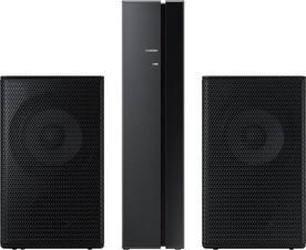 Samsung SWA 9000S bezdrátové repro K HW-MSxxx