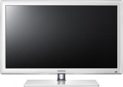 Samsung UE19D4010
