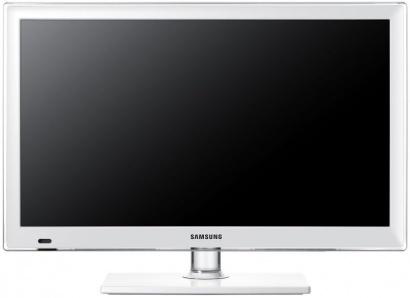 Samsung UE22ES5410