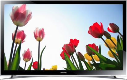 Samsung UE22H5600