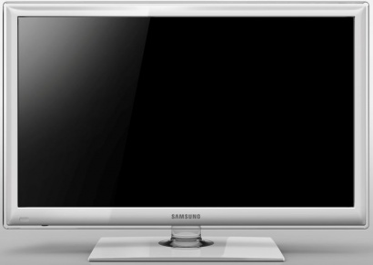 Samsung UE26EH4510