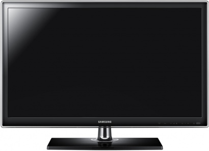 Samsung UE27D5000
