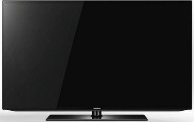 Samsung UE32EH5300