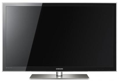 Samsung UE37C6000