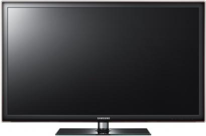 Samsung UE37D5500
