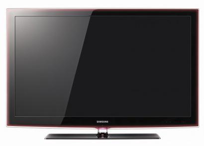 Samsung UE40B6000