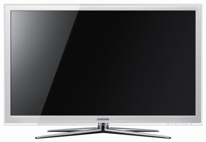 Samsung UE40C6510