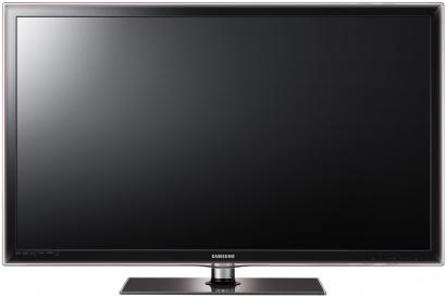 Samsung UE40D6000