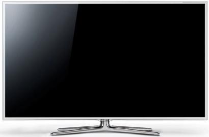 Samsung UE40ES6710