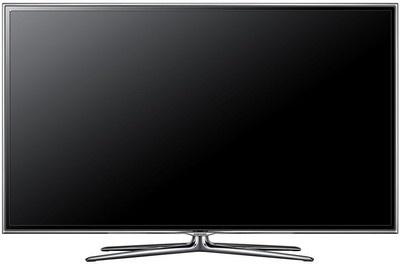 Samsung UE40ES6800