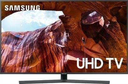 Samsung UE43RU7402UXXH
