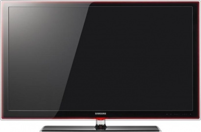 Samsung UE46B7000