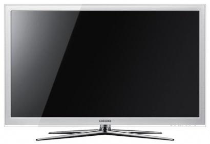 Samsung UE46C6510
