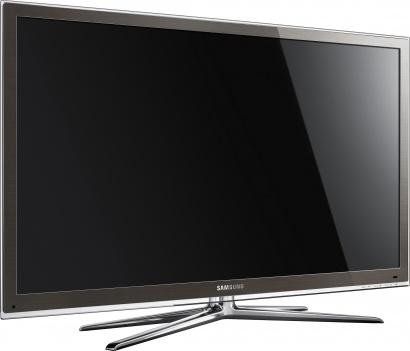 Samsung UE46C6900