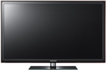 Samsung UE46D5500
