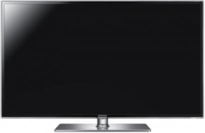 Samsung UE46D6530