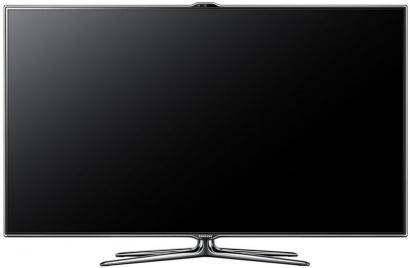 Samsung UE46ES7000