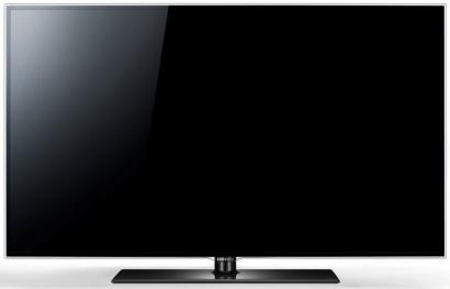 Samsung UE50ES5500