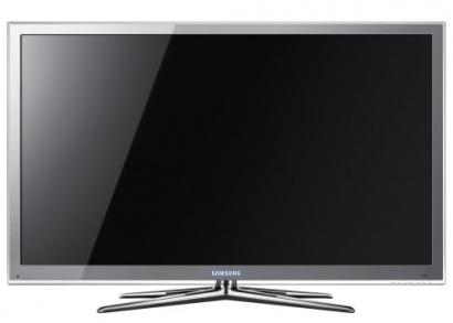 Samsung UE55C8000