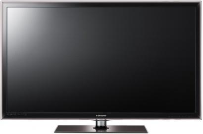 Samsung UE55D6100