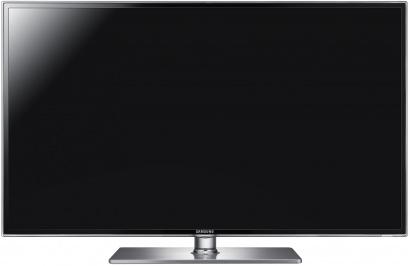 Samsung UE55D6530