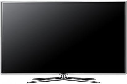 Samsung UE55ES6800