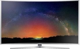 Samsung UE55JS9002