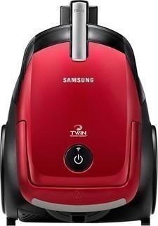Samsung VC 08 QHNDC6B/EH