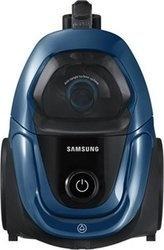 Samsung VC07M31D0HU/GE