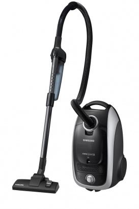 Samsung VCC 74 A 5V3 W/XEH
