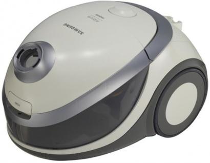 Samsung VCD 9420