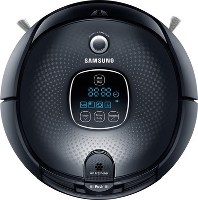 Samsung VR 10F53UBAK/EO