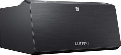 Samsung WAM270