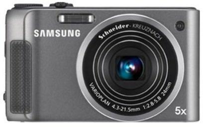 Samsung WB2000 Grey