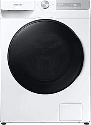 Samsung WD 10T734DBH/S7 + 10 let záruka na motor