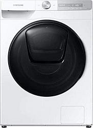 Samsung WD 10T754DBH/S7 + 10 let záruka na motor