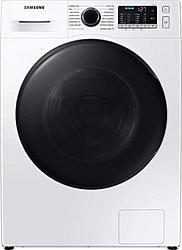 Samsung WD 80TA046BE/LE + 10 let záruka na motor