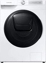 Samsung WD 90T654DBH/S7 + 10 let záruka na motor