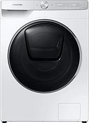 Samsung WD 90T984ASH/S7 + 10 let záruka na motor