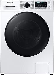 Samsung WD 90TA046BE/LE + 10 let záruka na motor