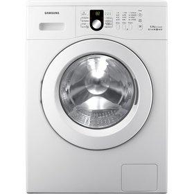 Samsung WF 1600NHW