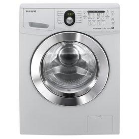 Samsung WF 1602 W5C