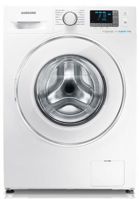 Samsung WF 60F4E5W2W