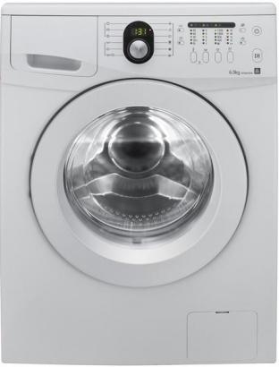 Samsung WF 9602N5W