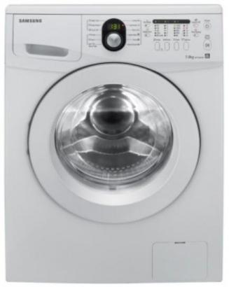 Samsung WF 9702N5W