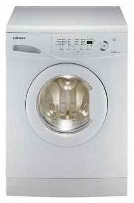 Samsung WF B1061