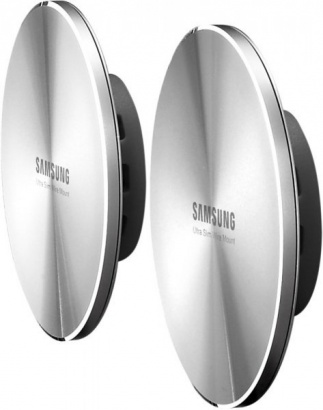Samsung WMN 1000A
