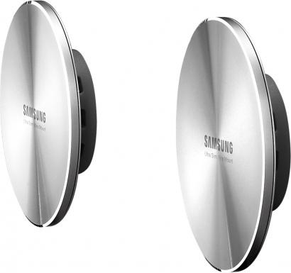 Samsung WMN 1000B