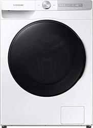 Samsung WW 10T734DBH/S7 + 10 let záruka na motor