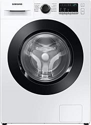 Samsung WW 90T4040CE/LE + 10 let záruka na motor